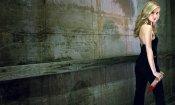 Buffy: perché lasciarsi conquistare dalla serie di Whedon (e mettere da parte i pregiudizi)