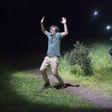 Love: Paul Rust in una foto della seconda stagione