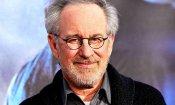 """Steven Spielberg girerà """"Edgardo Mortara"""" nella Reggia di Caserta"""