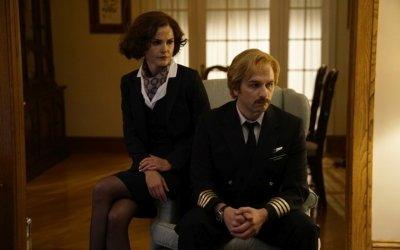 The Americans, stagione 5: il ritorno delle spie