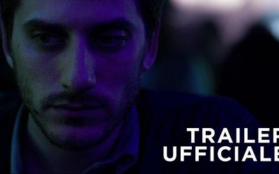 Il Padre d'Italia - Trailer