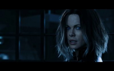 Underworld: Blood Wars - Trailer italiano