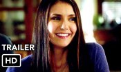 The Vampire Diaries - Trailer Finale