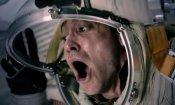 Life: nel nuovo trailer la creatura extraterrestre attacca i protagonisti