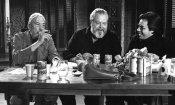 Orson Welles: il suo The Other Side of The Wind sarà ultimato grazie a Netflix