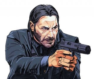 images/2017/03/14/johnwick.jpg