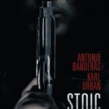 Locandina di Stoic