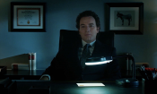Fargo 3: nei nuovi teaser conosciamo meglio i fratelli interpretati da Ewan McGregor
