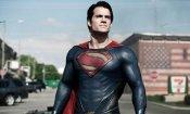 Man Of Steel 2: Warner Bros vorrebbe Matthew Vaughn alla regia del sequel