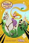 Rapunzel: La serie