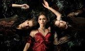 The Vampire Diaries: i 10 momenti migliori della serie