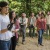 """The Walking Dead 7: promo e anticipazioni su """"The Other Side"""" (Foto e Video)"""