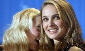 Quello che non uccide: Scarlett Johansson e Natalie Portman in lizza per il ruolo di Lisbeth Salander
