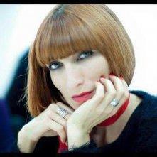 SFashion: Mara D'Alessandro in un'immagine promozionale del film