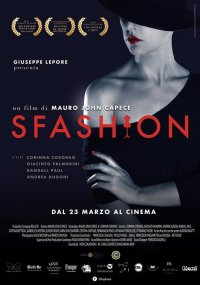 SFashion in streaming & download