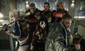 Suicide Squad: Adam Cozad sceneggiatore del sequel?