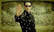 Matrix: Warner Bros. ha messo in cantiere il reboot!