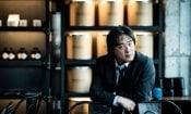 Florence Korea Film Fest 2017: a lezione di cinema con il regista Park Chan-wook