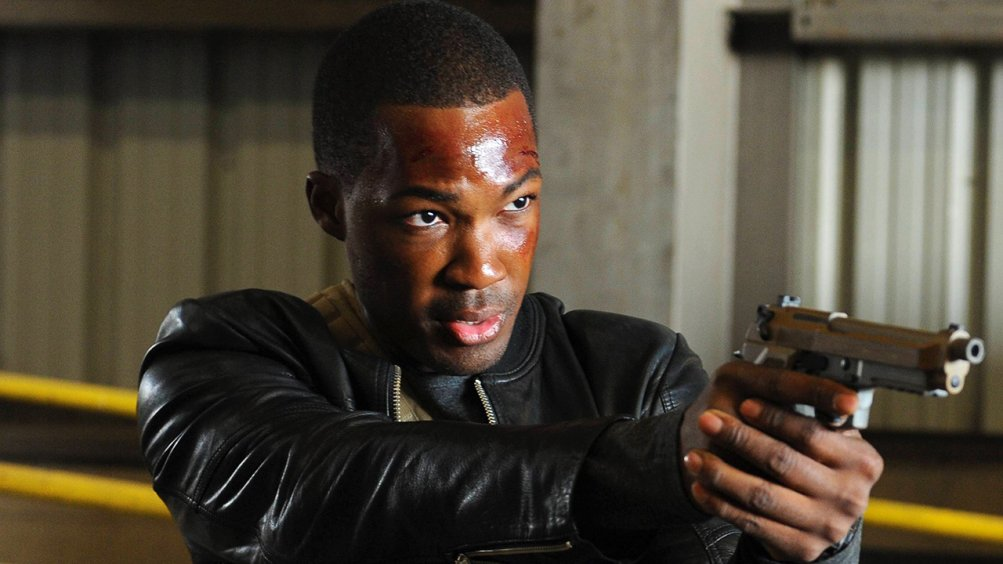 images/2017/03/16/24-legacy-fox-tv-series-corey-hawkins.jpg