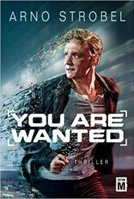 You Are Wanted Kritik