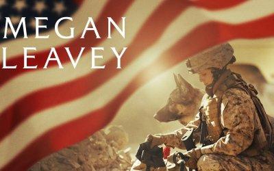 Megan Leavey - Trailer