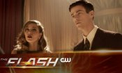 The Flash - Duet Trailer
