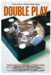 Locandina di Double Play