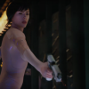 Ghost in the Shell in anteprima: L'anima di Masamune Shirow nel corpo di Scarlett Johansson