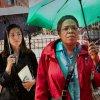 The Immortal Life of Henrietta Lacks: Oprah Winfrey nel trailer del film HBO