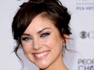 images/2017/03/16/jessica-stroup-008.jpg
