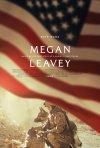 Locandina di Megan Leavey