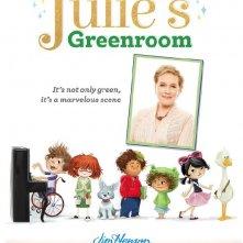 Locandina di Julie's Greenroom