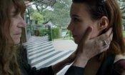 Song to Song: Patti Smith e Lykke Li nelle clip del film di Terrence Malick