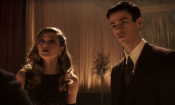 Supergirl/The Flash: il trailer del crossover musicale Duet