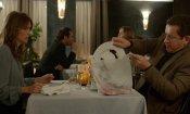 Da Un tirchio quasi perfetto a Quasi amici: le scene più divertenti delle commedie francesi