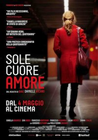 Sole, cuore, amore in streaming & download