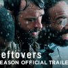 The Leftovers - Trailer Terza Stagione