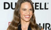 Hilary Swank e Michael Shannon protagonisti di What They Had