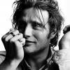 """Fantastic 4, Mads Mikkelsen confessa: """"Mi sono alzato e ho abbandonato il provino"""""""