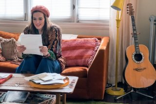 This is Us: Mandy Moore nel season finale