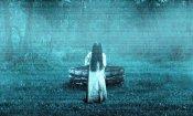 The Ring: i 10 momenti più spaventosi della saga horror