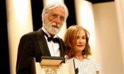 """Il grande cinema di Michael Haneke: amore, odio e altri """"funny games"""""""