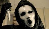 Scream: la terza stagione della serie TV sarà un reboot