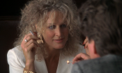 """Glenn Close, recitazione fatale: cinque grandi ruoli di una """"cattiva"""" irresistibile"""