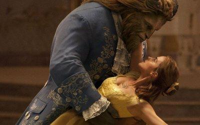 La Bella e la Bestia: 5 cose che potreste non aver notato del film