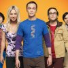 The Big Bang Theory: la CBS annuncia il rinnovo per due stagioni