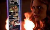 Buffy - L'Ammazzavampiri: 10 curiosità sulla serie in uno speciale video!
