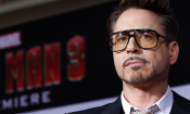 Robert Downey Jr. sarà la star del film The Voyage of Doctor Dolittle
