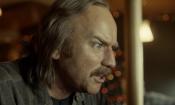 Fargo 3: il nuovo promo introduce i personaggi al centro della storia