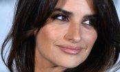 Penélope Cruz sarà Donatella Versace in American Crime Story